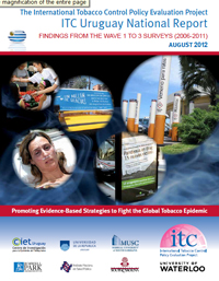 ICT-report upload