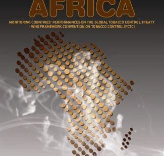 TobWatch Africa cover web