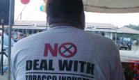 no deal pic