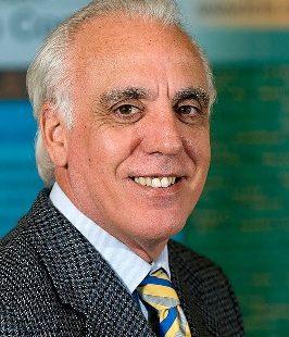 Eduardo Bianco