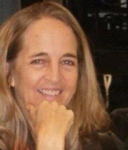 Annabel Lyman