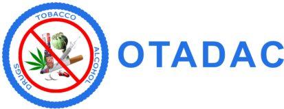 OTADAC Logo