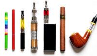 File:Vaporizers, E-Cigs, and other Electronic Nicotine Delivery Systems
