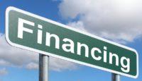 FCTC Financing